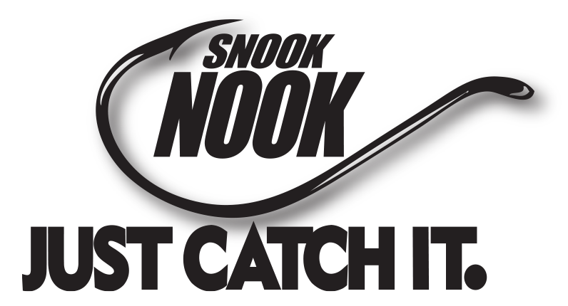 Snook Nook Bait & Tackle | Jensen Beach, Florida